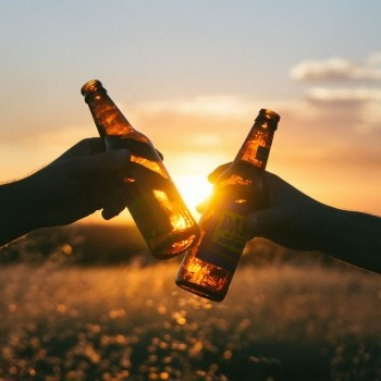 Notizie dal blog: Miscelare birra
