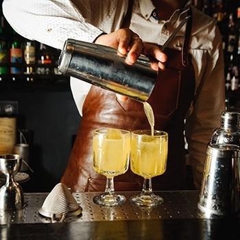 Notizie dal blog: Le migliori app per bartender