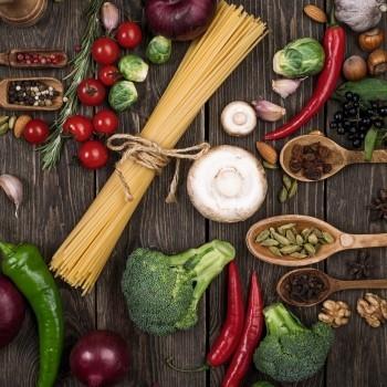 Notizie dal blog: La dieta dopo le vacanze