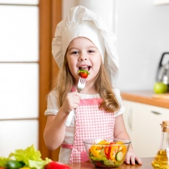 Notizie dal blog: La dieta dello studente
