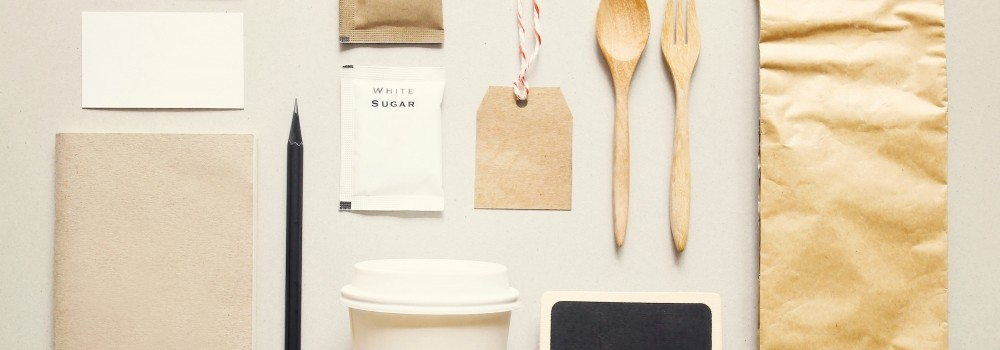 Il packaging alimentare