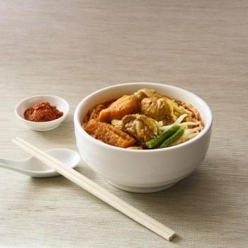Notizie dal blog: Oriente Food Express – il Sushi & Curry su misura per te