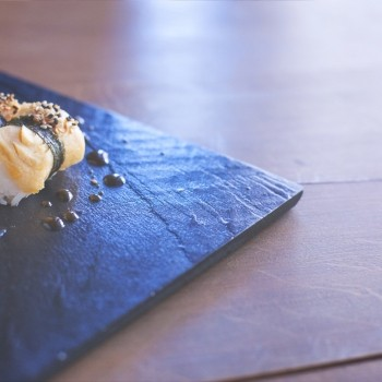 Notizie dal blog: La cucina giapponese