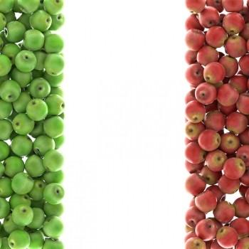 Notizie dal blog: La contraffazione alimentare