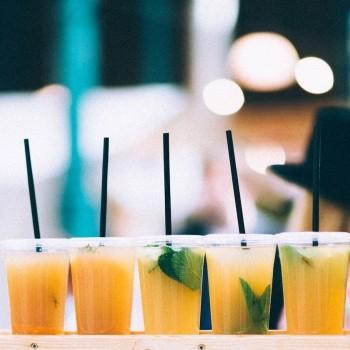 Notizie dal blog: I bar più strani al mondo