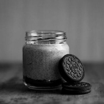 Notizie dal blog: Il Black Food