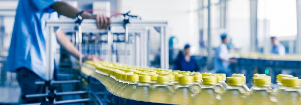 Sede stabilimento obbligatoria in etichetta sui prodotti alimentari