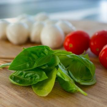Notizie dal blog: La Dieta Mediterranea nella Sindrome Metabolica