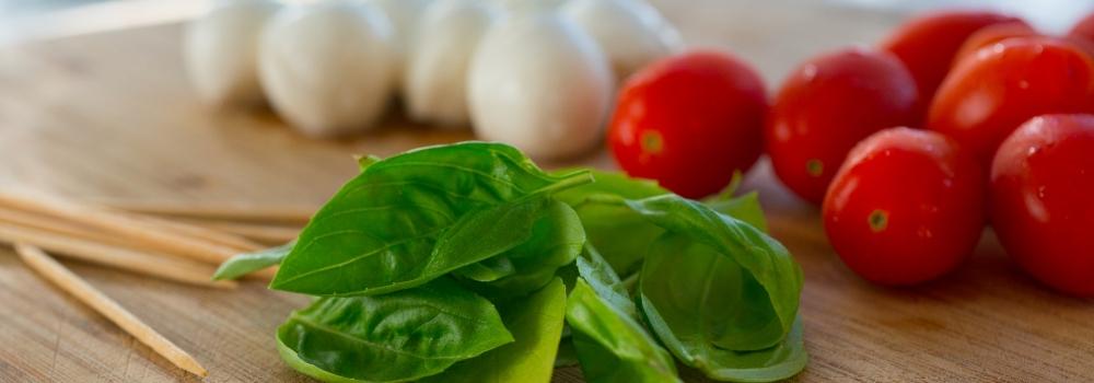 La Dieta Mediterranea nella Sindrome Metabolica