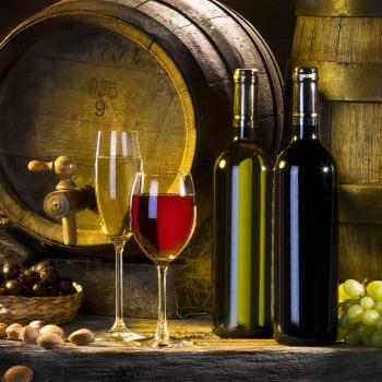 Notizie dal blog: L'evoluzione del consumatore di vino