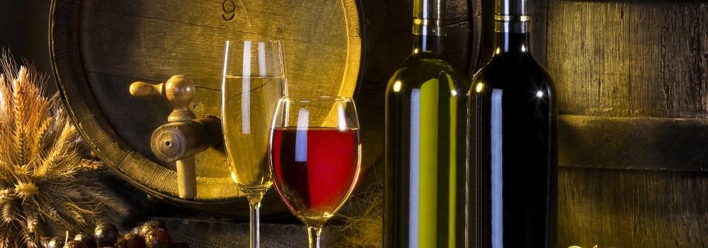 L'evoluzione del consumatore di vino