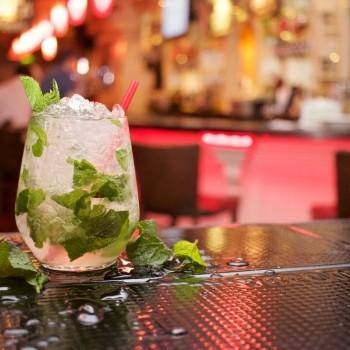 Notizie dal blog: I drink dell'estate tra novità e grandi classici