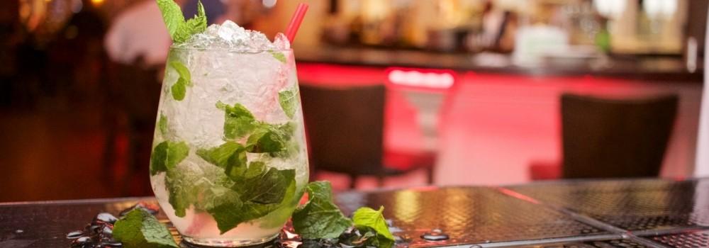 I drink dell'estate tra novità e grandi classici