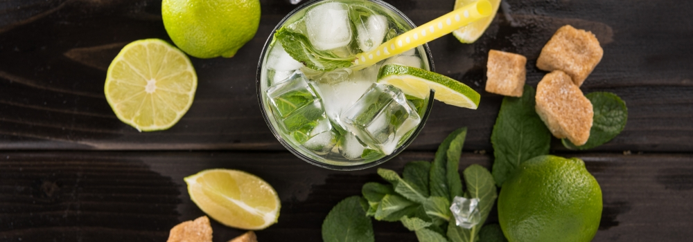 Botanical Cocktail: quando il bar diventa laboratorio