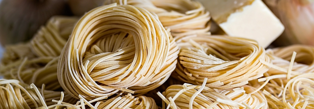 La supremazia della pasta italiana: tra futuro e rischi per il settore