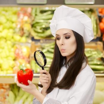 Notizie dal blog: Sicurezza alimentare: cos'è l'HACCP?