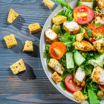 Notizie dal blog: I trend gastronomici dell'estate
