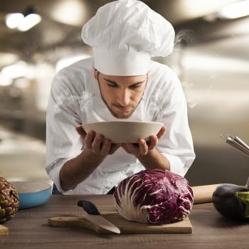 Notizie dal blog: Tradizione o innovazione a tavola?