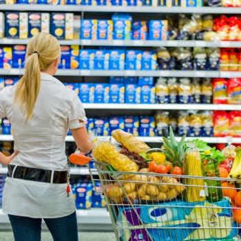 Notizie dal blog: L'influenza del packaging sui consumatori