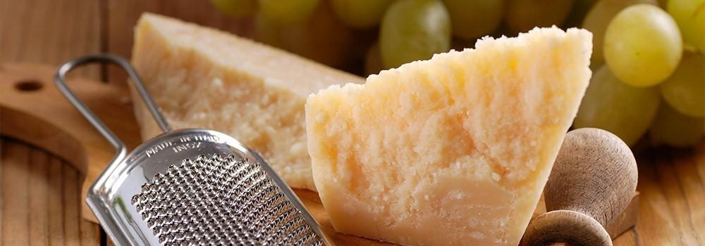 Formaggi italiani: nuove certificazioni alimentari proteggeranno il made in Italy
