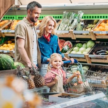 Notizie dal blog: L'etica condiziona gli acquisti dei consumatori?