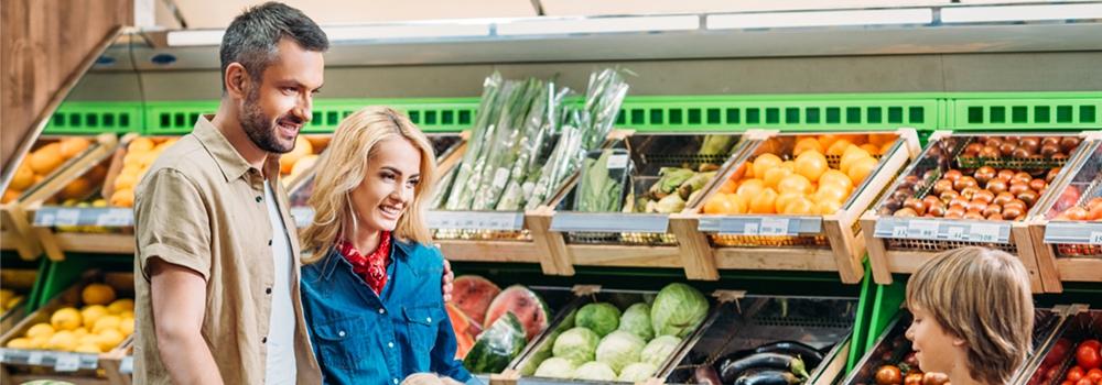 L'etica condiziona gli acquisti dei consumatori?