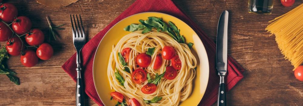 La dieta mediterranea batte tutti: è la migliore al mondo