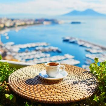 Notizie dal blog: Scopriamo la colazione italiana!
