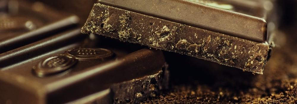 Cioccolato: come cambia il mercato italiano?