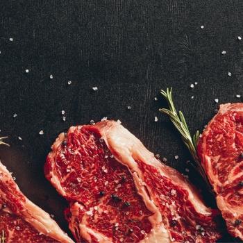 Notizie dal blog: Il girello Gourmet di Salvatore La Ragione!
