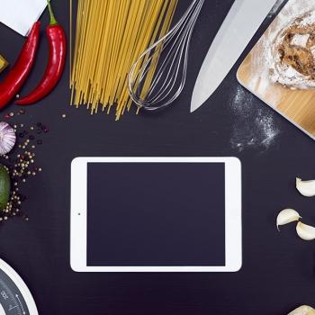 Notizie dal blog: Food & Social: cosa c'è da sapere
