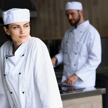 Notizie dal blog: E tu conosci le Dark Kitchen?