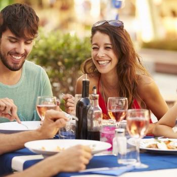 Notizie dal blog: I Millennials: le nuove generazioni di consumatori