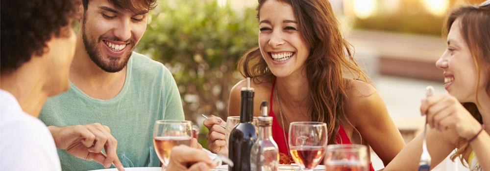 I Millennials: le nuove generazioni di consumatori