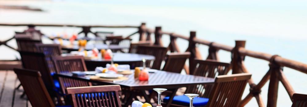 Notizie dal blog: Consigli per il menù di Ferragosto!