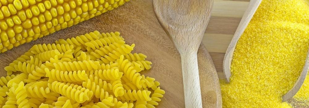 5 idee per un menù gluten free