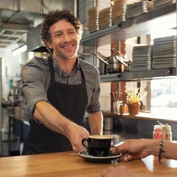 Notizie dal blog: Come fidelizzare i tuoi clienti?
