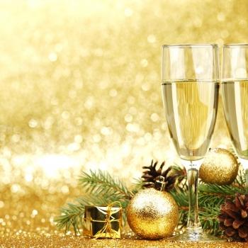 Notizie dal blog: Cosa proporre nel tuo menu di Capodanno?