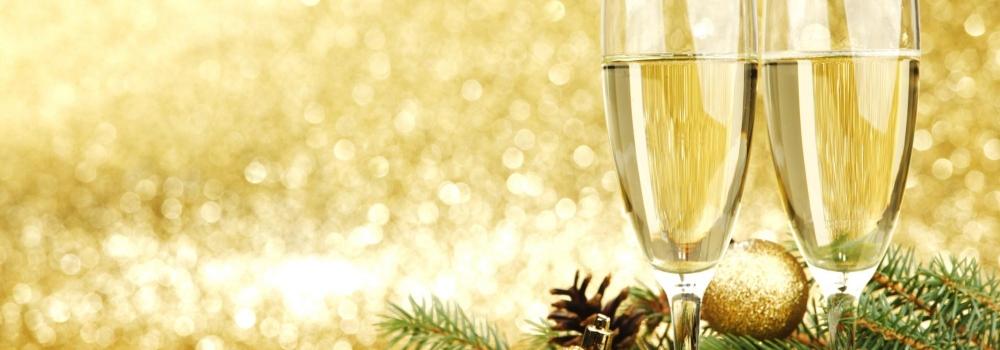 Cosa proporre nel tuo menu di Capodanno?
