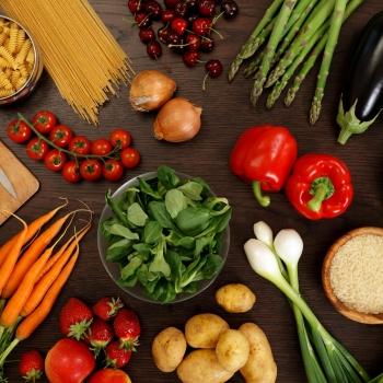 Notizie dal blog: I food trend del 2020