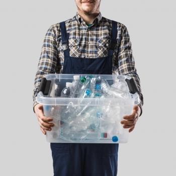 Notizie dal blog: Il tuo locale è Plastic Free?