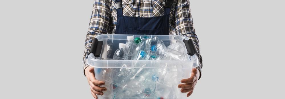 Il tuo locale è Plastic Free?