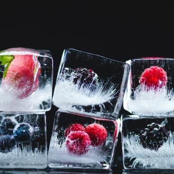 Notizie dal blog: L'importanza del ghiaccio nel settore alimentare