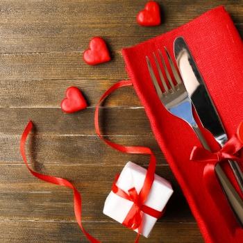 Notizie dal blog: San Valentino 2020 - Trend e Consigli per la tua attività