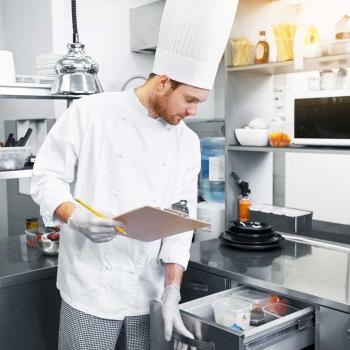 Notizie dal blog: I surgelati si confermano alleati della ristorazione