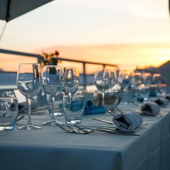 Notizie dal blog: Cosa proporre nel menu di Ferragosto?