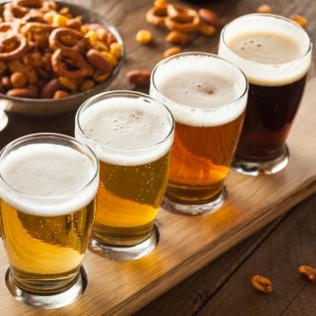 Notizie dal blog: La birra infrange tutti i record