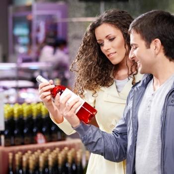 Notizie dal blog: Chi sono i nuovi consumatori?
