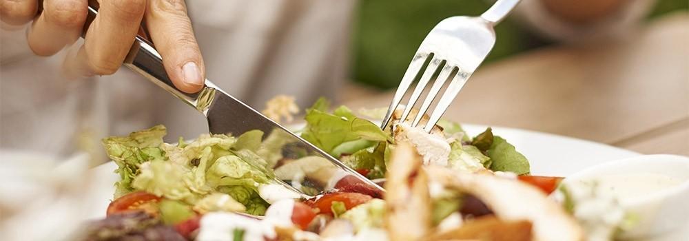 Salute e benessere: la dieta mediterranea e le sue varianti