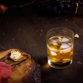 Notizie dal blog: Meat&Drink come abbinare al meglio i drink alla carne